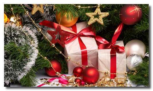 новогодние-подарки-novogodnie-podarki