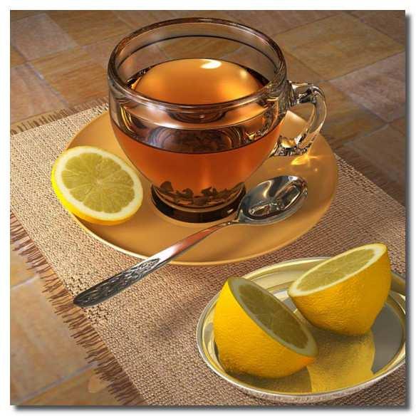 чай-с-лимоном-chaj-s-limonom