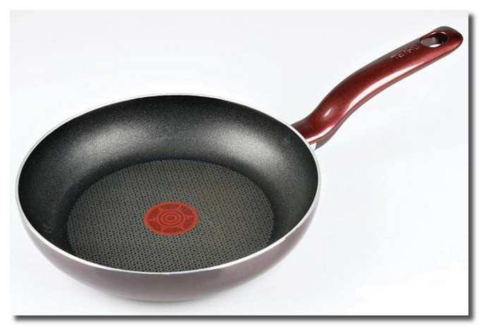 тефлоновая-сковорода-teflonovaja-skovoroda